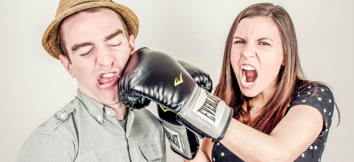 Rozwód bez zgody małżonka – jak go dostać?