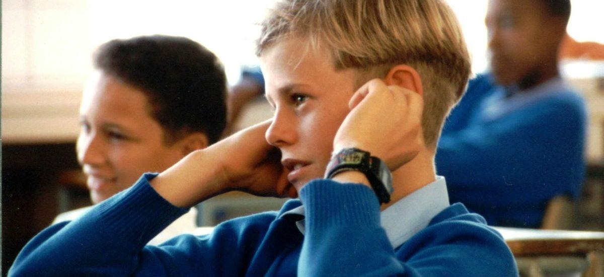 Prawo autorskie w szkole i bibliotece – wezwanie do zapłaty?