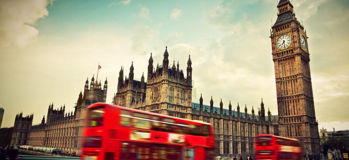 Wakacyjny zarobek w Anglii od 2016 r. bez podatku?