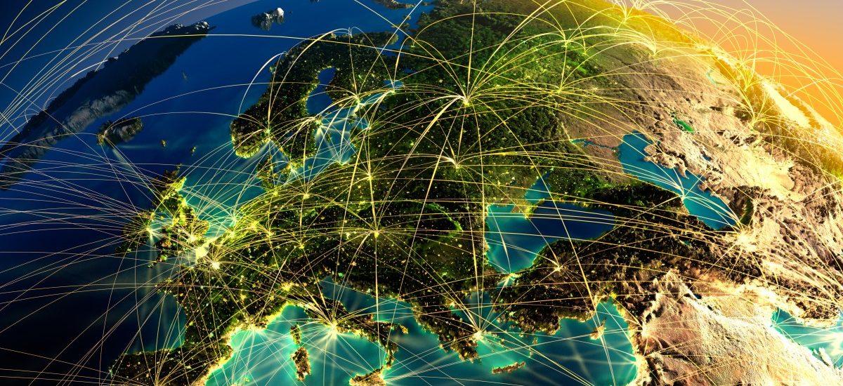 Odliczenie internetu za 2014 rok – komu przysługuje ulga podatkowa
