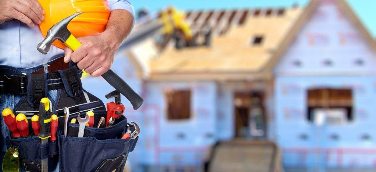 Samowola budowlana – czy mogę ją zalegalizować?