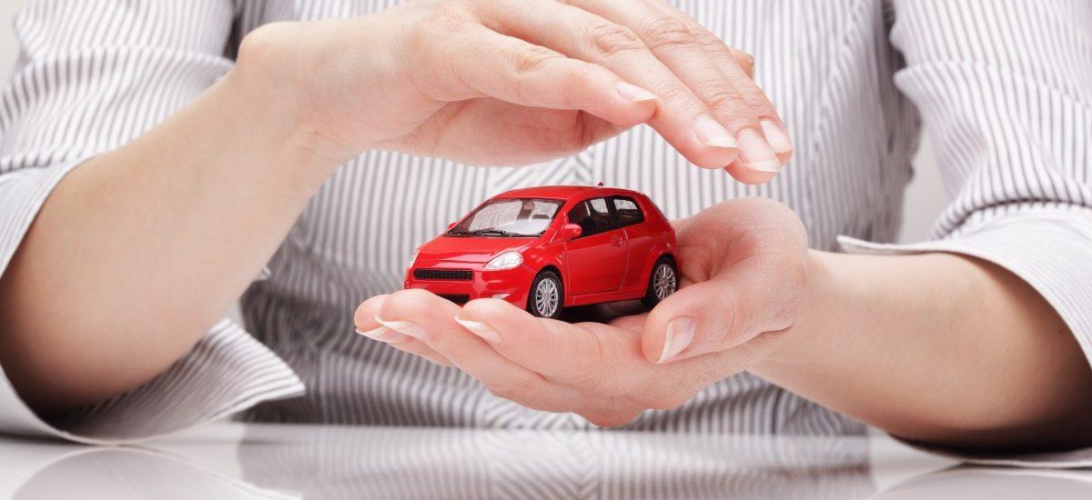 Telematyka – nowa technologia w służbie ubezpieczycieli samochodowych
