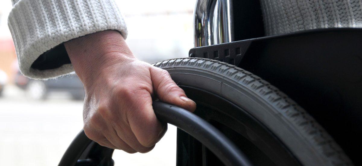Zatrudniasz niepełnosprawnych? Ubiegaj się o dofinansowanie