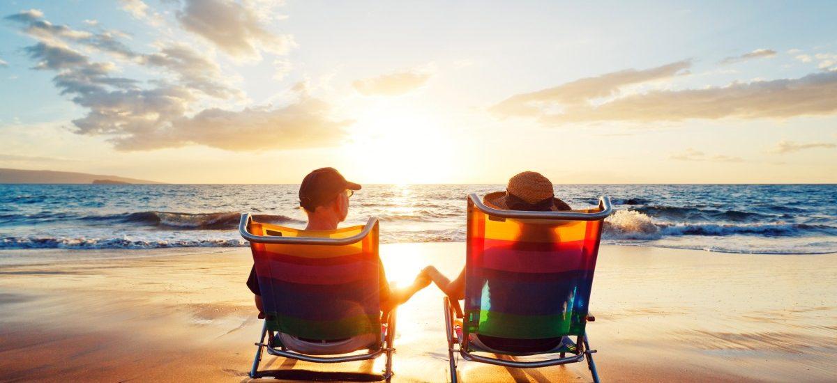 Pełne odszkodowanie za odwołane przez biuro podróży wakacje