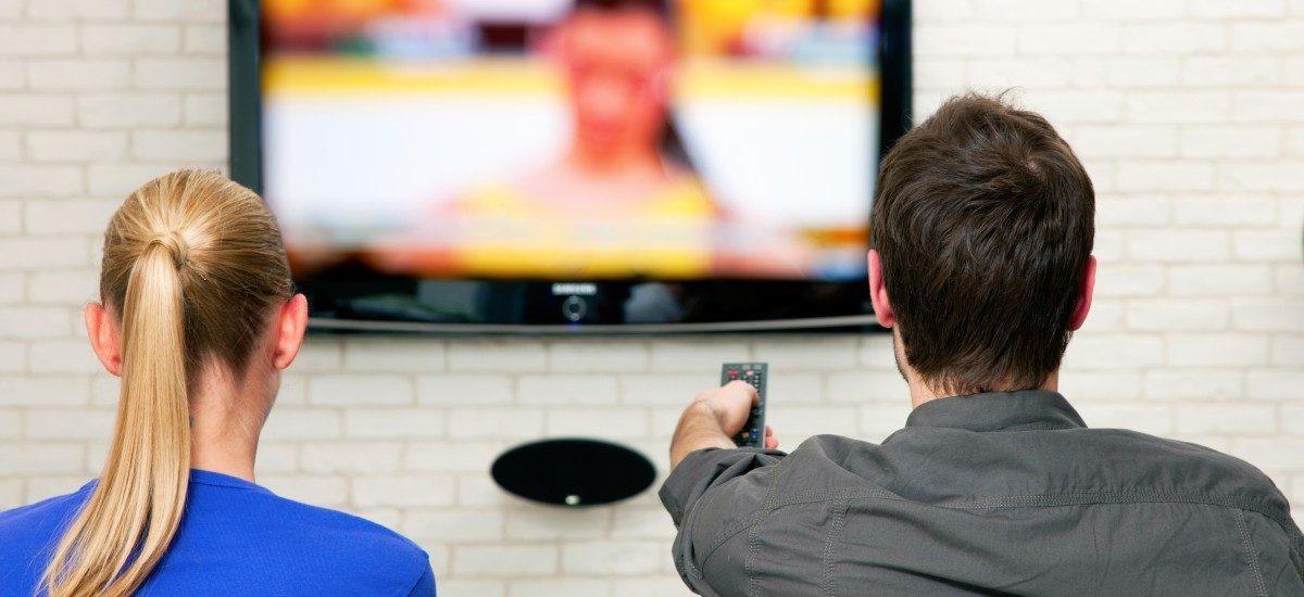 Reklamacja telewizora odrzucona – serwisant już przed wizytą miał wypełnioną odmowę