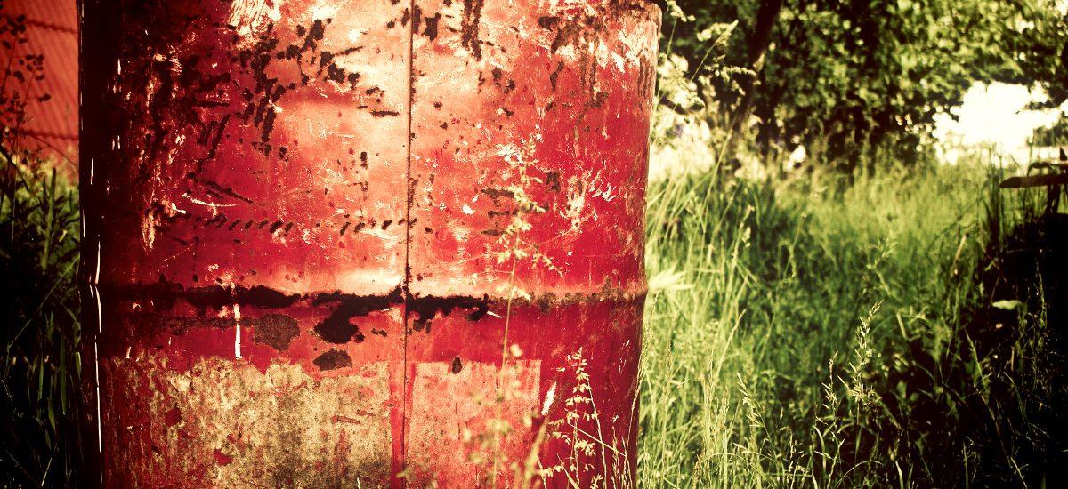 Zmiany w segregacji odpadów – co grozi za niesortowanie śmieci?