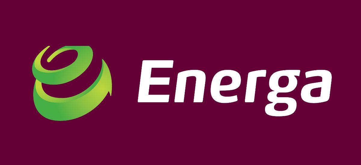 Oszuści naciągający na tani prąd – odpowiedź od Energa S.A.