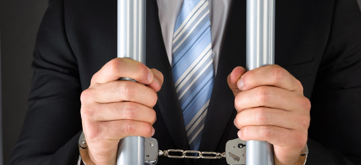 Handel programami w sieci? Nieuczciwy sprzedawca trafi do więzienia