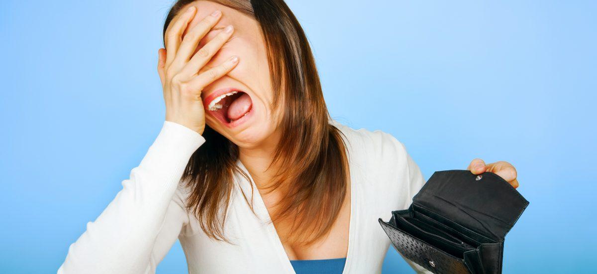 Jak nie dać się nabrać na nieuczciwą pożyczkę?