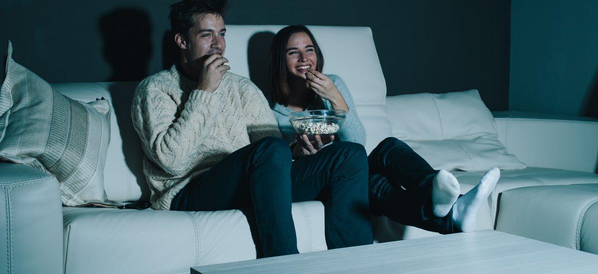 Oglądasz Grę o Tron przez sieć? HBO upomina się o prawa autorskie!
