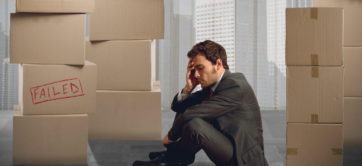 Sprzedawca na Allegro odmawia zwrotu – co robić?