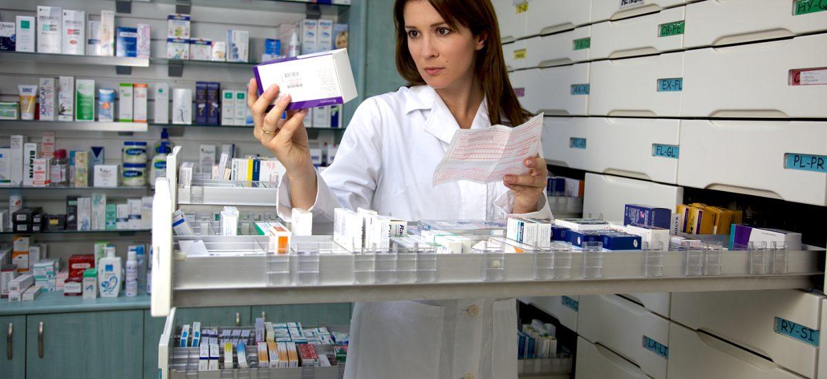Jak i kiedy można zwrócić lek do apteki?