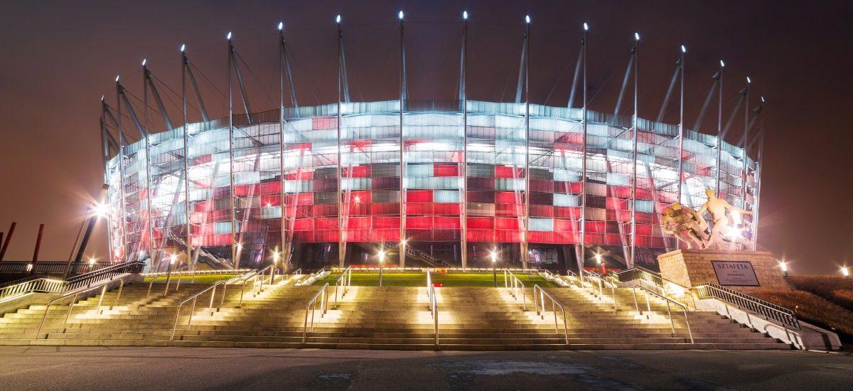 Stan toru żużlowego na Stadionie Narodowym może doprowadzić do pozwu zbiorowego