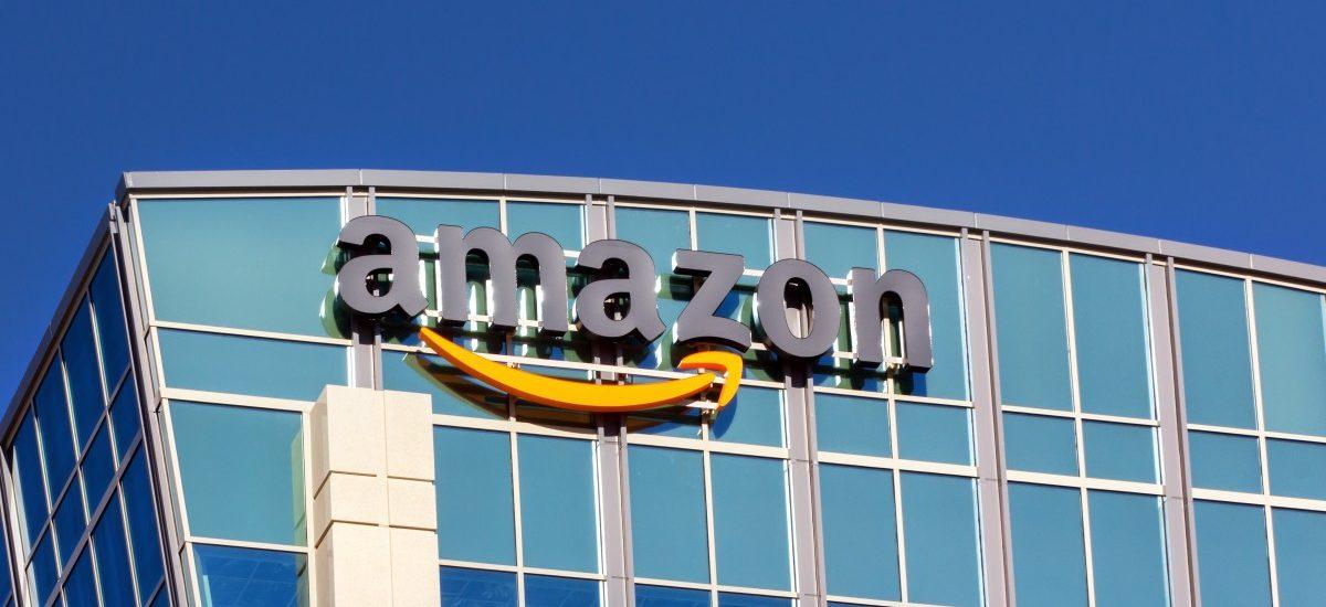 Pracownicy AMAZONa wywalczyli wolny świąteczny poniedziałek – chętnym firma zapłaci podwójnie