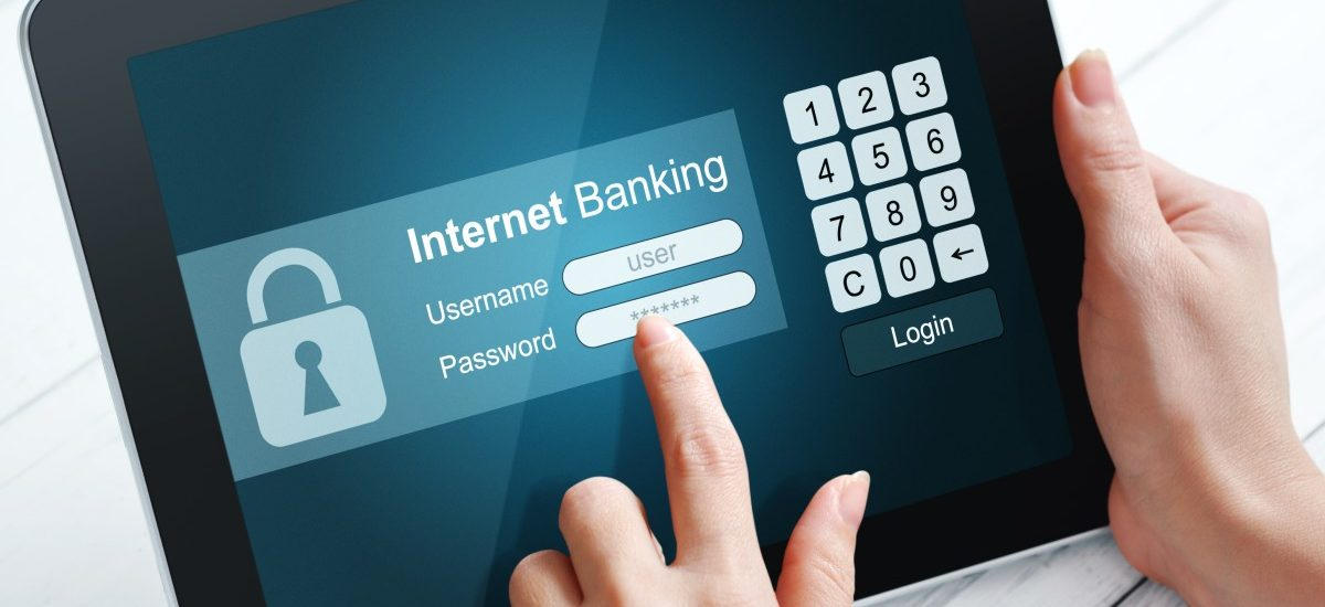 Pisma do banków tylko w formie papierowej – e-maile są niedozwolone