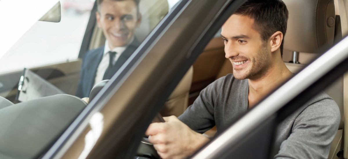 Czy pytania na egzamin na prawo jazdy powinny być jawne?