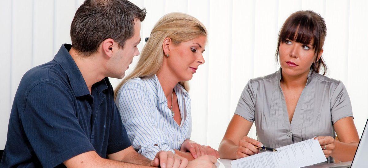 Kredyt bez wykupionej polisy ubezpieczeniowej jest droższy, dlaczego?