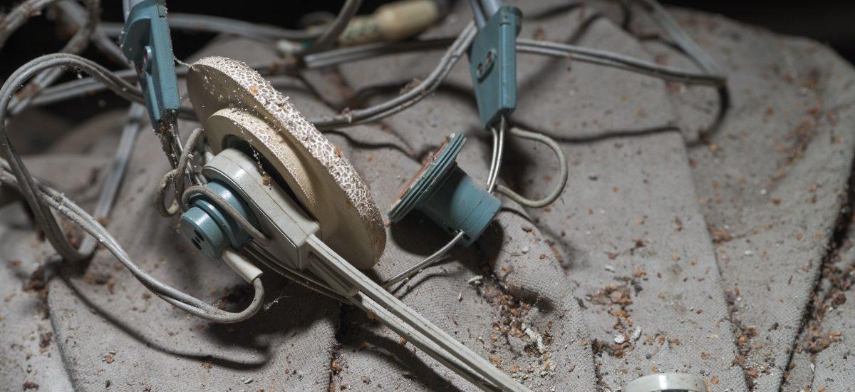 Creative znowu odmówił naprawy gwarancyjnej – użytkownik opublikował historię w internecie