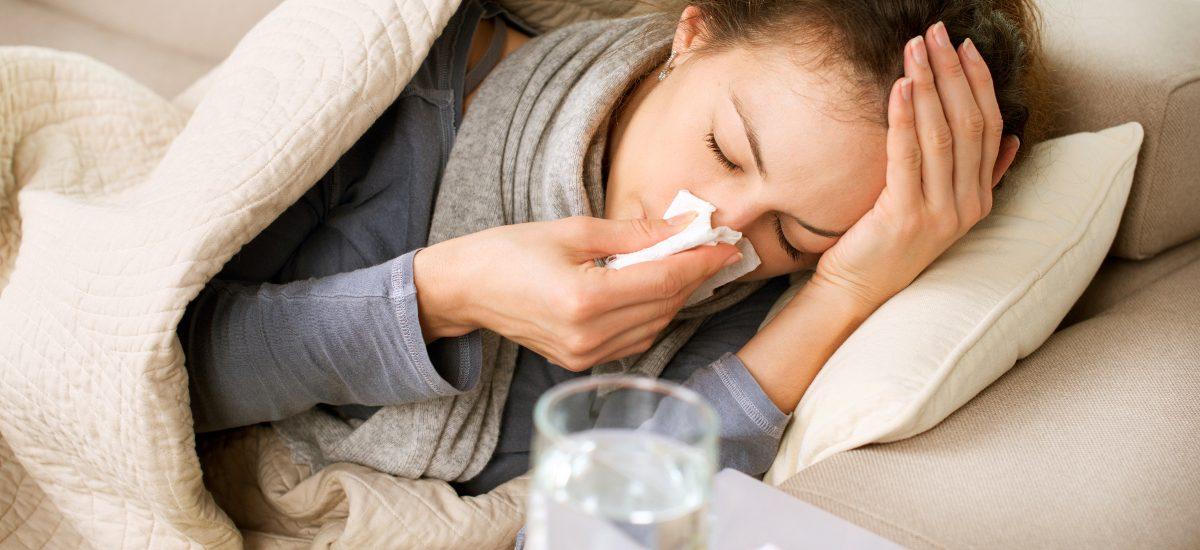 Czy można zwolnić często chorującego pracownika?