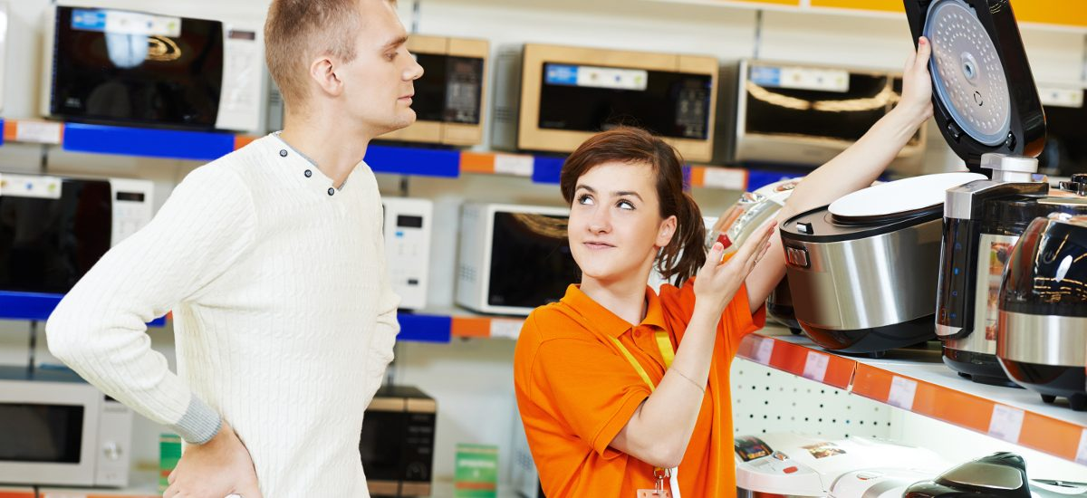 Jak sprawdzić towar w sklepie, żeby nie zapłacić kary?
