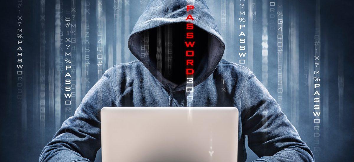 Odkryto włamanie ucznia na serwer szkoły – grozi mu wyrok