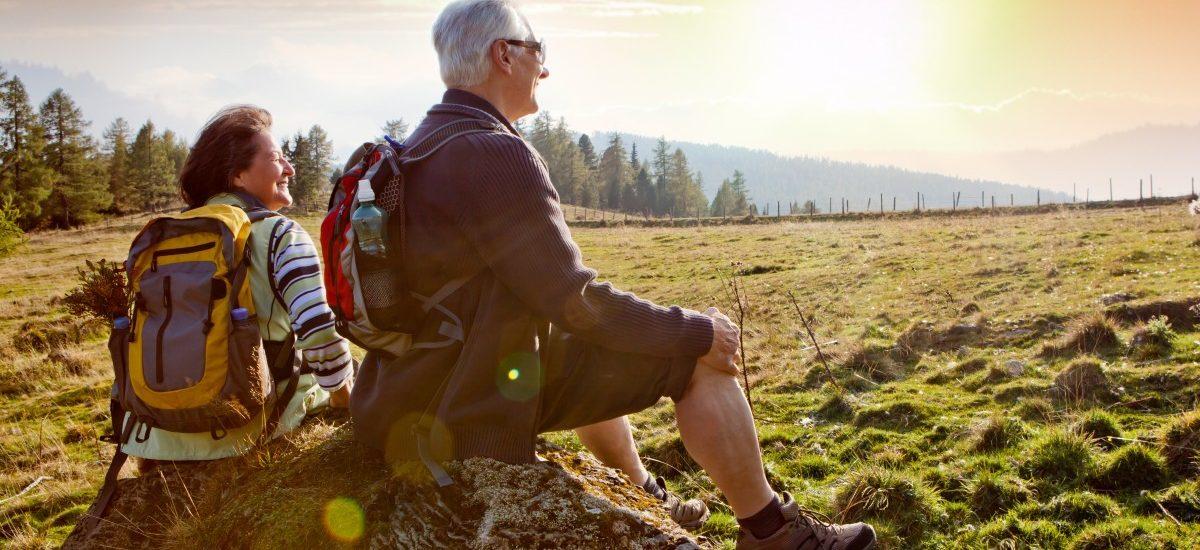 40-letni staż pracy będzie uprawniał do emerytury – czy to dobry pomysł?