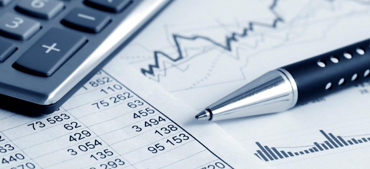 Czy rezygnacja z konta bankowego może być trudna?