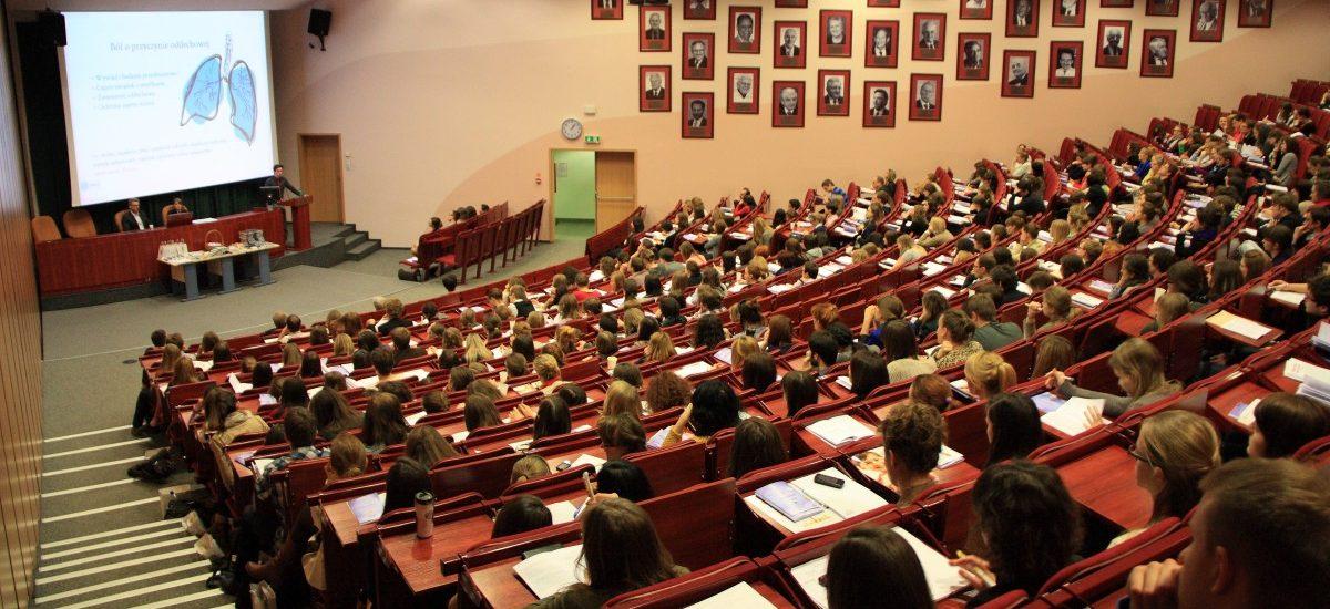 Prawo autorskie wkrótce mniej rygorystyczne – na przykład w szkole i bibliotece