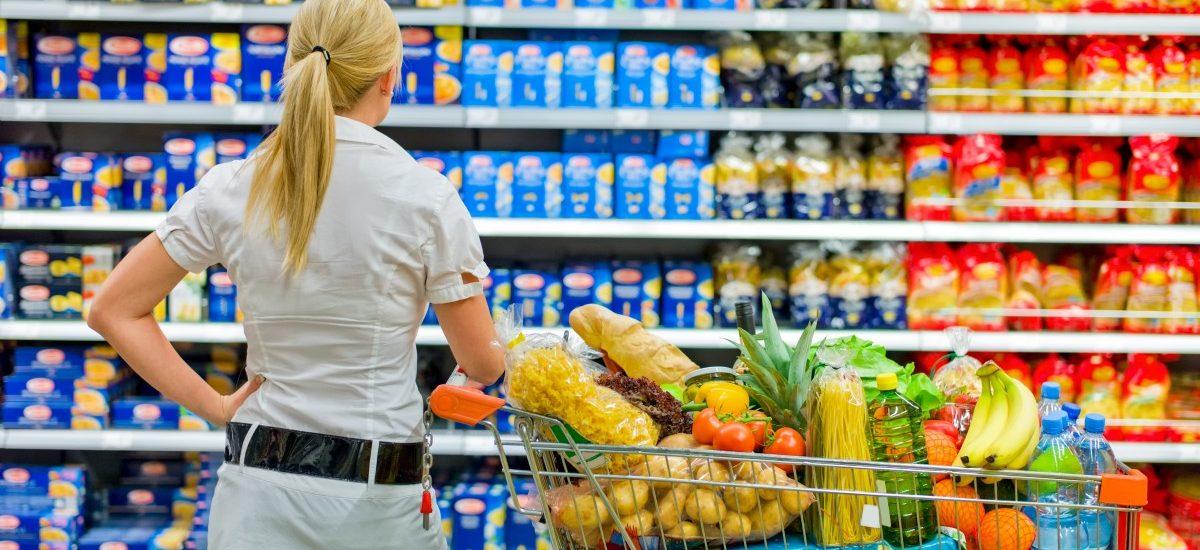 Lepsza informacja o cenach produktów i usług od 1 stycznia