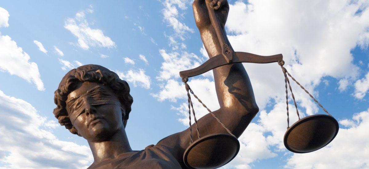 Czy wyrok karny wiąże sąd w postępowaniu cywilnym?
