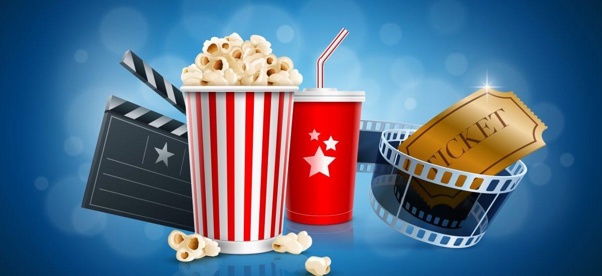 Popularna usługa Popcorn Time jest nielegalna – działa jak torrent!