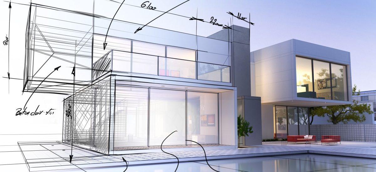 Wybudujesz dom jednorodzinny bez pozwolenia na budowę