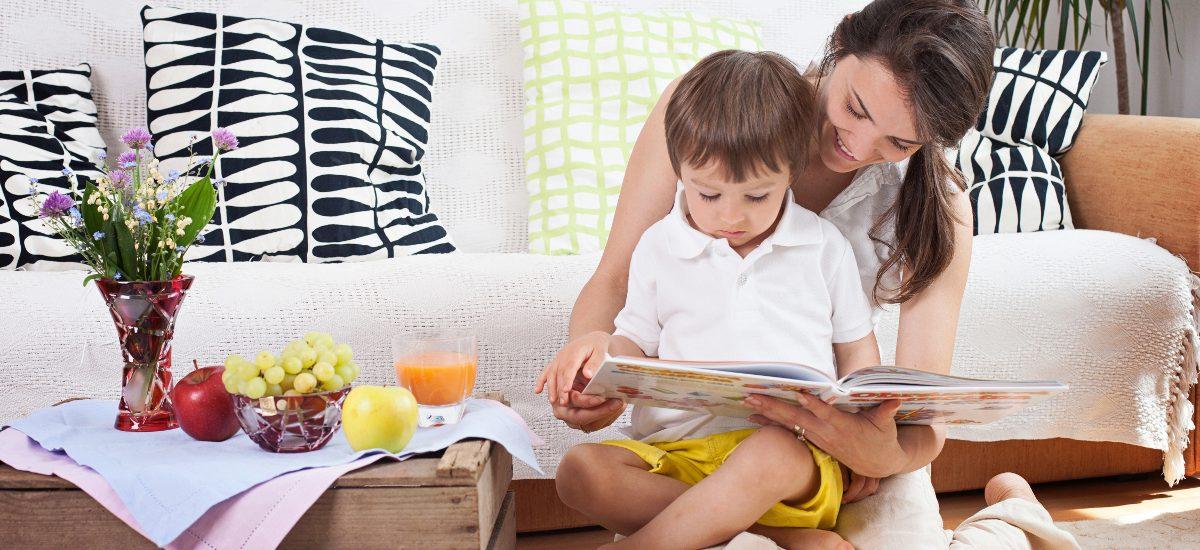 Kolejne dziecko pozbawi matkę dotychczasowych alimentów?