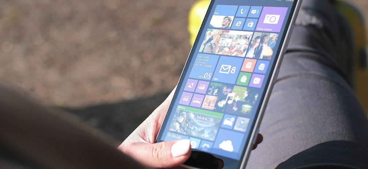 Internet mobilny nie ma zasięgu – czy można zerwać umowę?