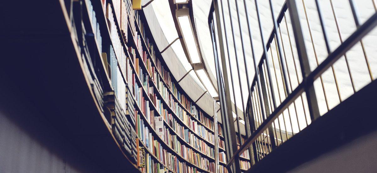 Umorzyli ci karę w bibliotece? Zapłacisz podatek!