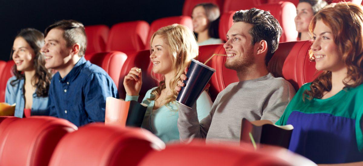 Reklamy przed filmem w kinie są bezprawne?