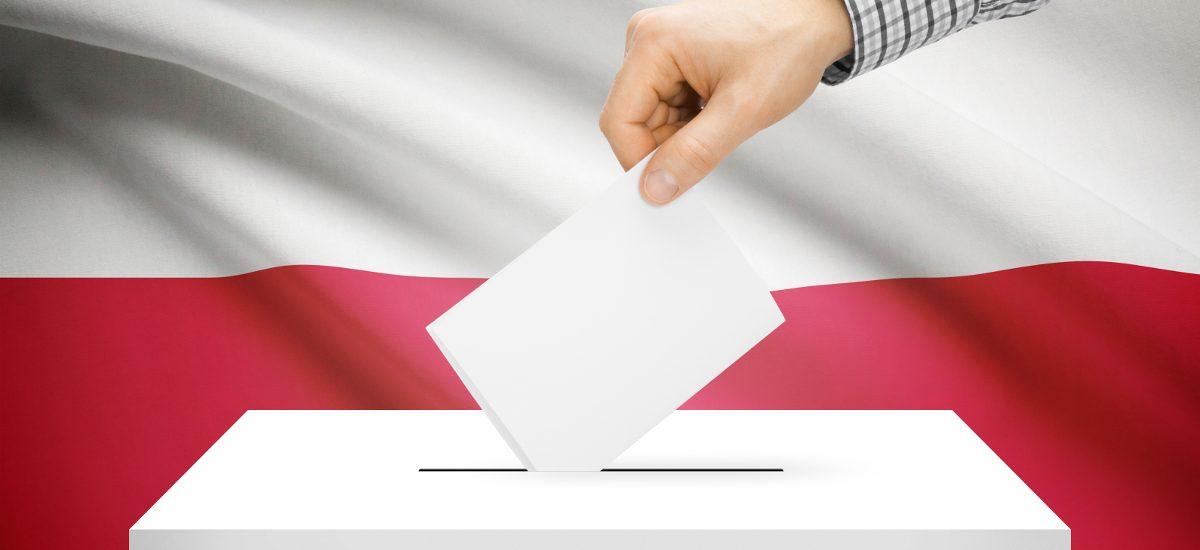Wybieramy prezydenta. Na co ma wpływ Prezydent Polski?