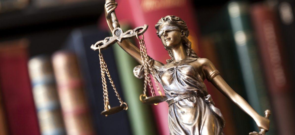 Dowody zdobyte nielegalnie przed 1 lipca 2015 mogą być użyte w rozprawie