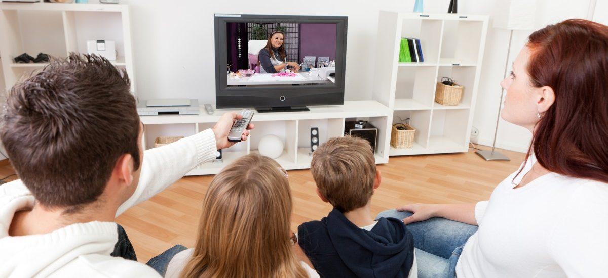 Kolejna podwyżka opłat za abonament radiowo-telewizyjny