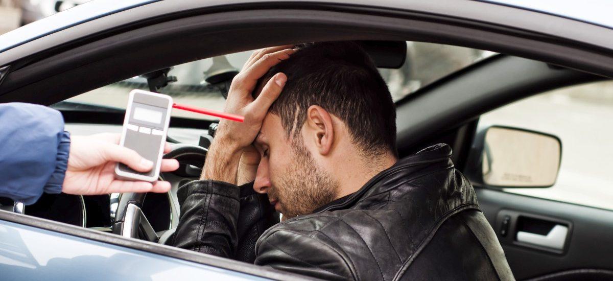 Nowe podwyżki mandatów i kary dla kierowców