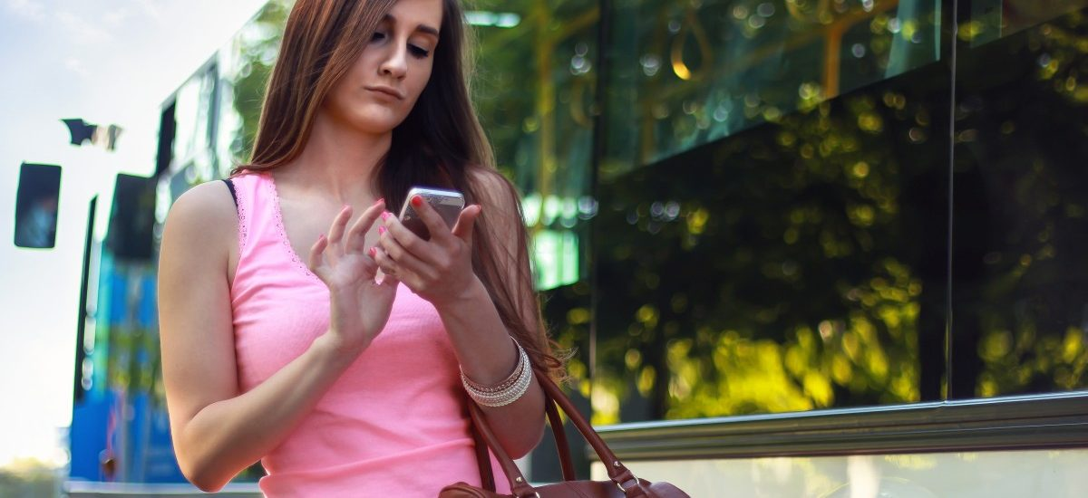 Od 1 lipca tańszy roaming w Unii Europejskiej – porozmawiamy naprawdę tanio