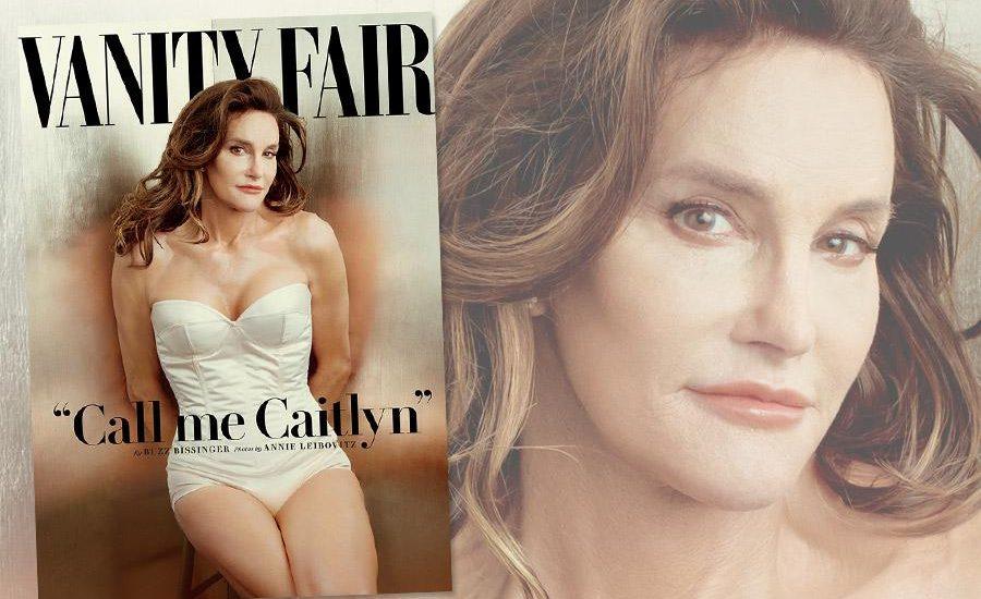 Bruce Jenner to teraz Caitlyn – a jak wygląda zmiana płci a prawo w Polsce?