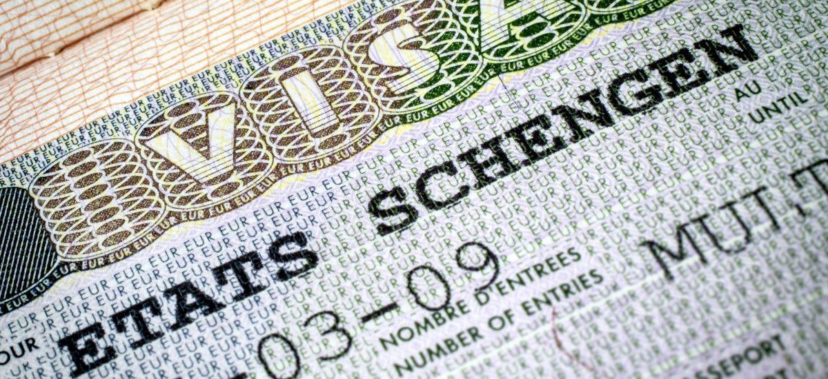 Wizowy System Informacyjny – zmiany w systemie wizowym dla gości ze wschodu
