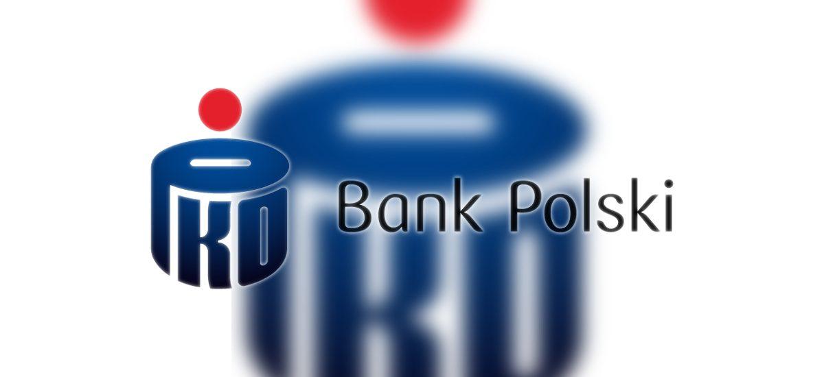Kradzież z konta iPKO – odpowiedź banku na sytuację