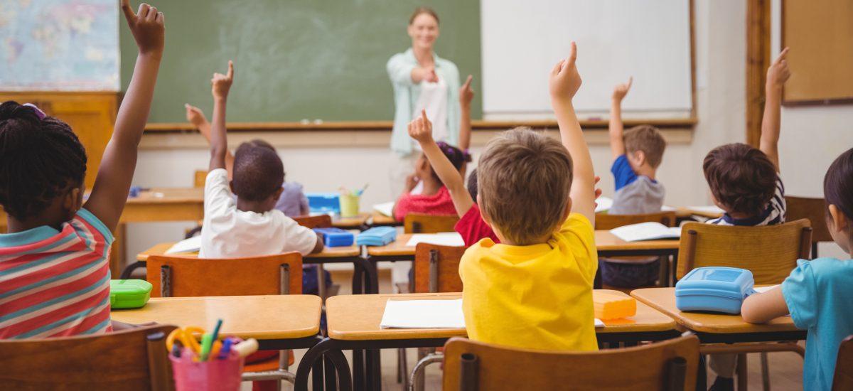 Za zakłócanie lekcji mandat dla ucznia
