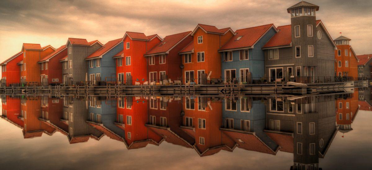 Mieszkanie dla Młodych teraz także dla rynku wtórnego!