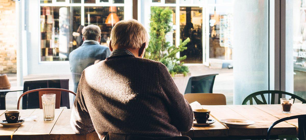 Dodatkowe zarobki na emeryturze mogą prowadzić do jej obniżenia