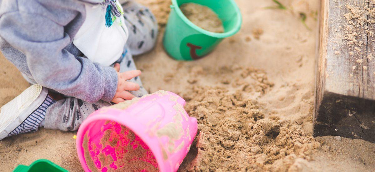 Z biegiem czasu alimenty na dziecko można podnieść