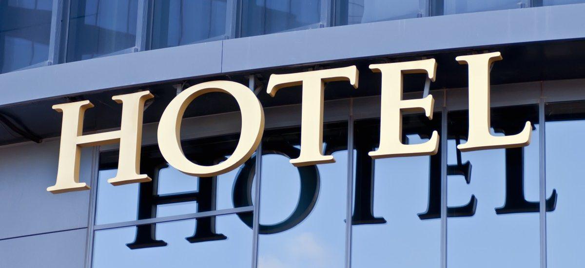 Deweloper oddaje pieniądze klientowi – zamiast mieszkań wybudował hotel