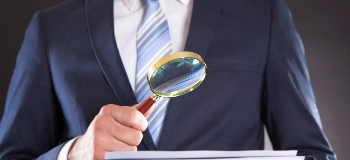 NIK: e-system poszukiwania osób zaginionych ma wiele wad